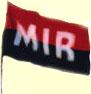 bandera_MIR